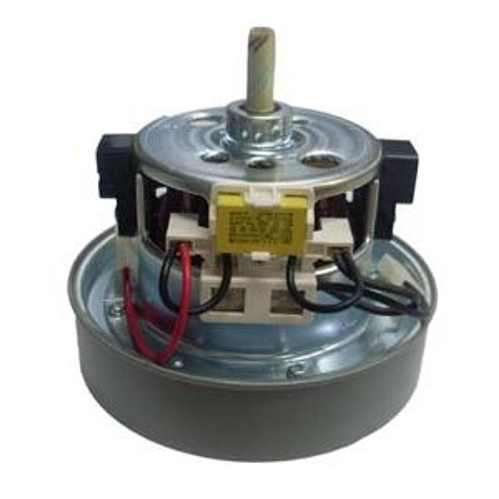 Image of Vacuum Motor M044 for Dyson DC02 DC04 DC05 DC07 DC08 DC14 and some current small vacuums