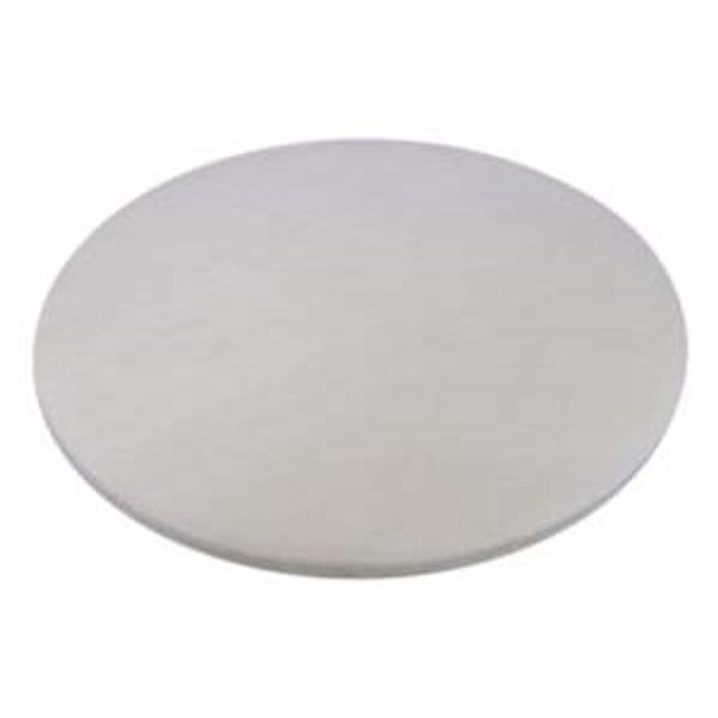 Image of Dyson Vacuum Post-Motor Filter Pad for DC04 DC08 DC19 DC20