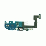 Image of Samsung Galaxy S2 4G I9210T Charging Port Flex Cable
