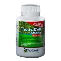 Cell Logic EnduraCell BioActive 80 Capsules