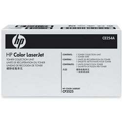 HP CE254A Other Consumable