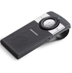 Plantronics K100 Phone