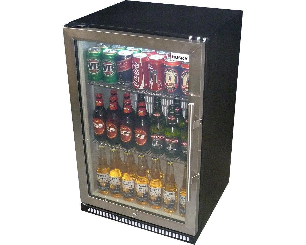 Best Husky Husc1865 Refrigerator Prices In Australia Getprice