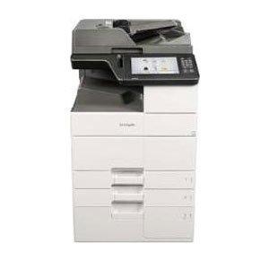 Lexmark MX912dxe Printers