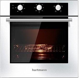 Hartmann OT001D Oven