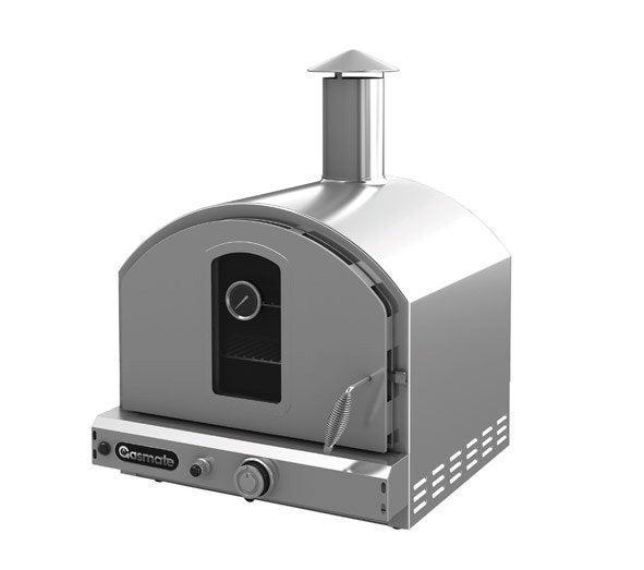 Gasmate PO110 Oven
