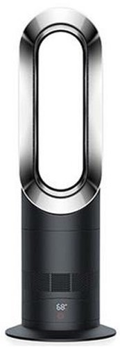 Dyson AM09 Hot And Cool Heater