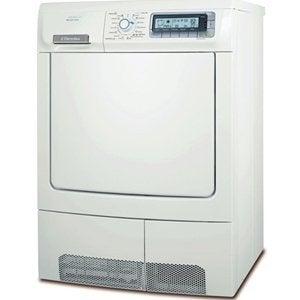 Electrolux EDI97170 Dryer