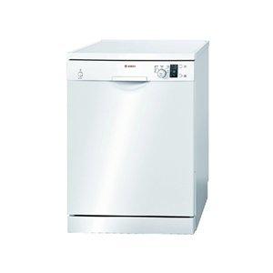 Bosch SMS50E32AU Dishwasher