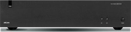 Arcam FMJ P38 Amplifier