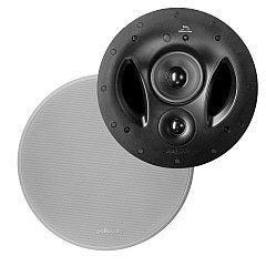 Polk Audio VS-90-RT Speaker