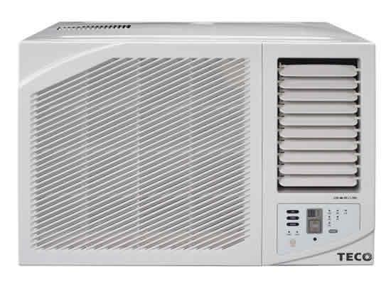 Teco LA1204H Air Conditioner
