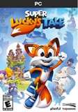 ‎Microsoft Super Luckys Tale PC Game