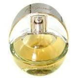 Chopard Infiniment 75ml EDP Women's Perfume