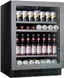 Vintec V40BVCS3 Refrigerator