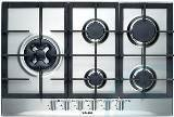 Glem FC95GWI Kitchen Cooktop