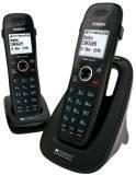 Uniden XDECT80151 Telephone