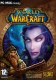 Blizzard World of Warcraft PC Game
