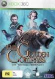 Sega The Golden Compass Xbox 360 Game