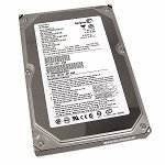 Seagate ST3250820AS 250GB Hard Drive