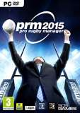 505 Games Pro Rugby Manager 2015 PC Game