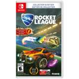 505 Games Rocket League Nintendo Switch Game