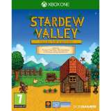 505 Games Stardew Valley Collectors Edition Xbox One Game