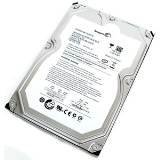 Seagate Barracuda ST3160318AS 160GB SATA Hard Drive