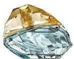 Jennifer Lopez Deseo 100ml EDP Women's Perfume
