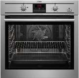 AEG BE3003501M Oven
