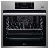 AEG BES351110M Oven