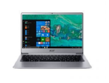 Acer Swift 5 15 inch Laptop