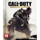 Activision Call Of Duty Advanced Warfare PC Game
