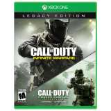 Activision Call of Duty Infinite Warfare Legacy Edition Xbox One Game