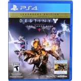 Activision Destiny The Taken King Legendary Edition PS4 Playstation 4 Game