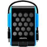 Adata AHD7201TU3 1TB Solid State Drive