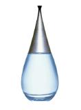 Alfred Sung Shi Women's Perfume