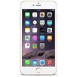Apple iPhone 6s 16GB Mobile Phone