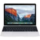 Apple MacBook MF865 12inch 512GB Laptop