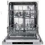 Artusi ADWFI601 Dishwasher