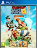 Atari Asterix And Obelix XXL2 Limited Edition PS4 Playstation 4 Game
