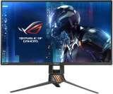 Asus Rog Swift PG258Q 24.5inch LCD Monitor