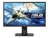 Asus VG245H 24inch LED Monitor