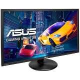 Asus VP28UQG 28inch UHD LCD Monitor