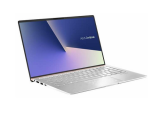 Asus ZenBook 14 UX433 14 inch Laptop