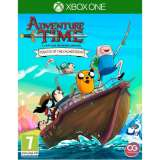 Bandai Namco Adventure Time Pirates Of The Enchiridion Xbox One Game