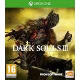 Bandai Namco Dark Souls III Xbox One Game