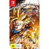 Bandai Namco Dragon Ball FighterZ Nintendo Switch Game
