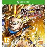 Bandai Namco Dragon Ball Fighterz Xbox One Game