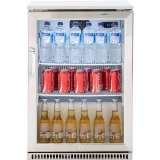 BeefEater BS28200 Bar Fridge